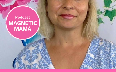Beautiful Branding with Emma Veiga-Malta – Ep #23